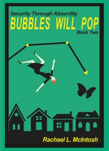 bubbles will pop