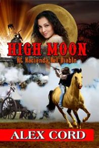 high-moon-at-hac