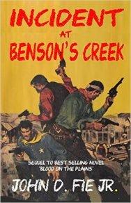 incident-at-bensons-creek1