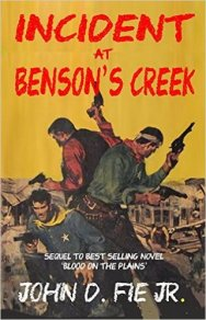 incident-at-bensons-creek1